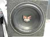 ROCKFORD FOSGATE Car Speakers/Speaker System PUNCH HX2